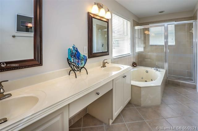Riviera Isles for Sale - 5372 SW 155th Ave, Miramar 33027, photo 26 of 34