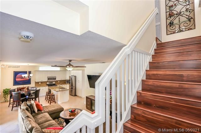 Riviera Isles for Sale - 5372 SW 155th Ave, Miramar 33027, photo 31 of 34