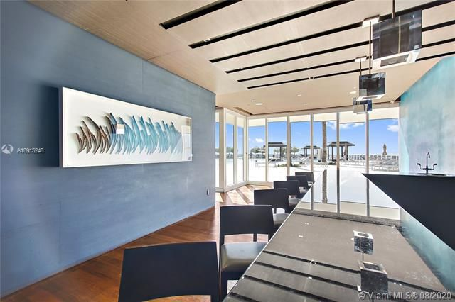 Beach Club I for Sale - 1850 S Ocean Dr, Unit 4110, Hallandale 33009, photo 39 of 61