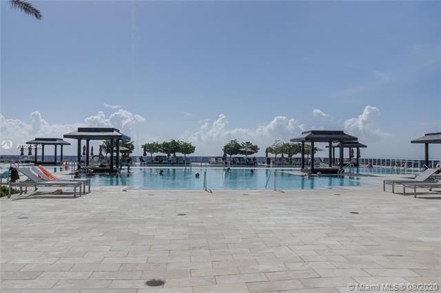 Beach Club I for Sale - 1850 S Ocean Dr, Unit 4110, Hallandale 33009, photo 58 of 61