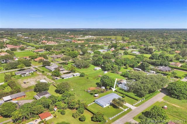 Chambers Land Co Sub for Sale - 5901 SW 163rd Ave, Southwest Ranches 33331, photo 10 of 80