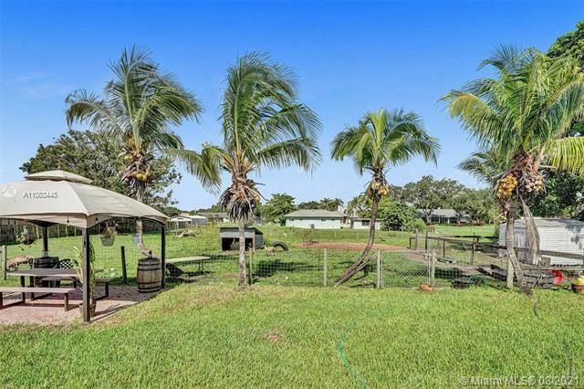 Chambers Land Co Sub for Sale - 5901 SW 163rd Ave, Southwest Ranches 33331, photo 26 of 80