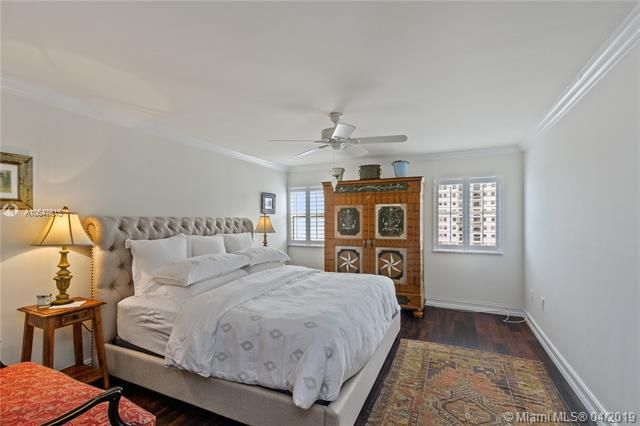 Summit for Sale - 1201 S Ocean Dr, Unit 2103N, Hollywood 33019, photo 10 of 27