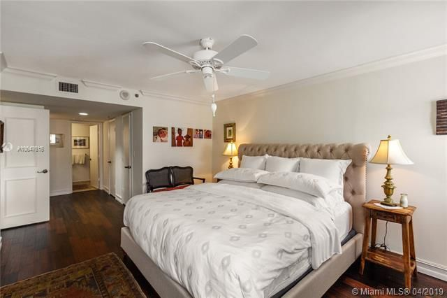 Summit for Sale - 1201 S Ocean Dr, Unit 2103N, Hollywood 33019, photo 11 of 27