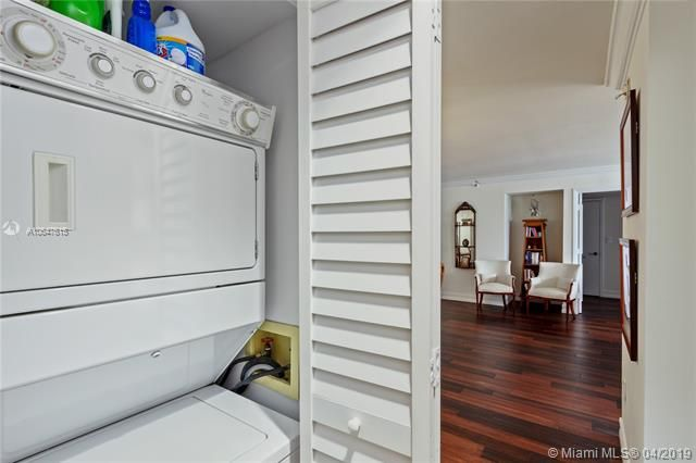 Summit for Sale - 1201 S Ocean Dr, Unit 2103N, Hollywood 33019, photo 15 of 27