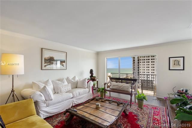 Summit for Sale - 1201 S Ocean Dr, Unit 2103N, Hollywood 33019, photo 3 of 27