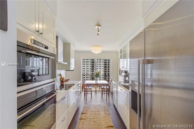 Summit for Sale - 1201 S Ocean Dr, Unit 2103N, Hollywood 33019, photo 6 of 27