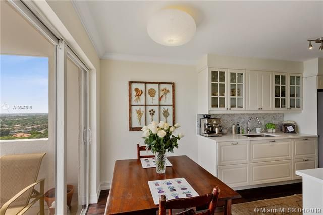 Summit for Sale - 1201 S Ocean Dr, Unit 2103N, Hollywood 33019, photo 8 of 27