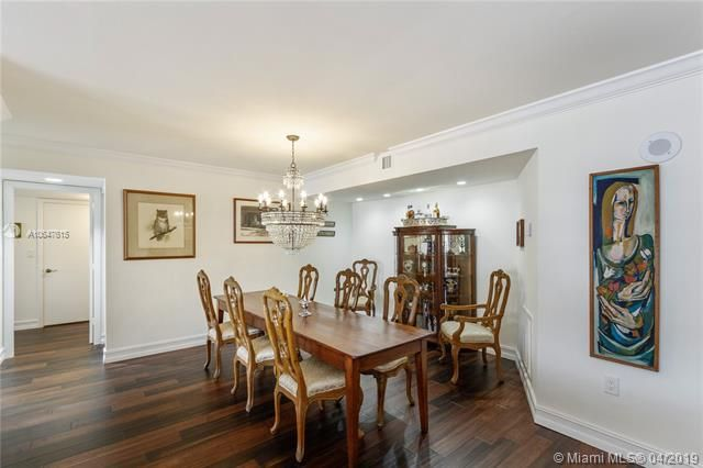 Summit for Sale - 1201 S Ocean Dr, Unit 2103N, Hollywood 33019, photo 9 of 27