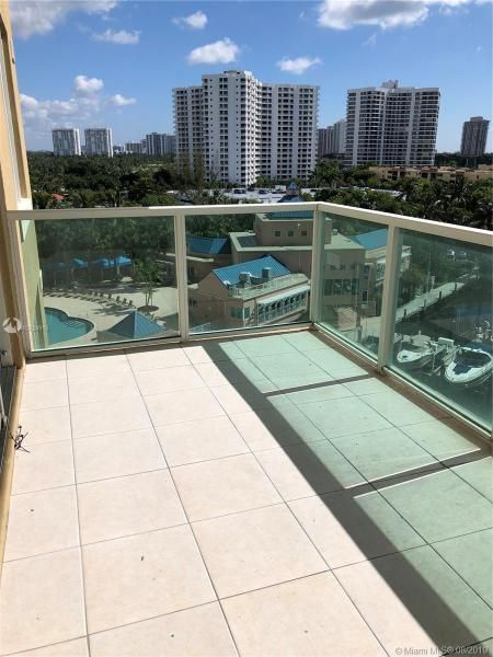 Aventura Marina for Sale - 3340 NE 190th St, Unit 808, Aventura 33180, photo 13 of 16
