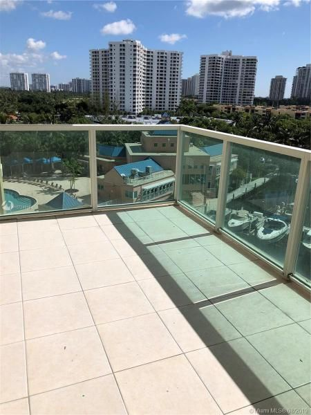 Aventura Marina for Sale - 3340 NE 190th St, Unit 808, Aventura 33180, photo 14 of 16