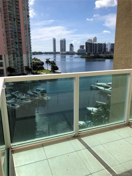 Aventura Marina for Sale - 3340 NE 190th St, Unit 808, Aventura 33180, photo 15 of 16