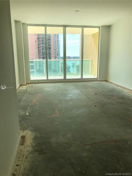 Aventura Marina for Sale - 3340 NE 190th St, Unit 808, Aventura 33180, photo 8 of 16