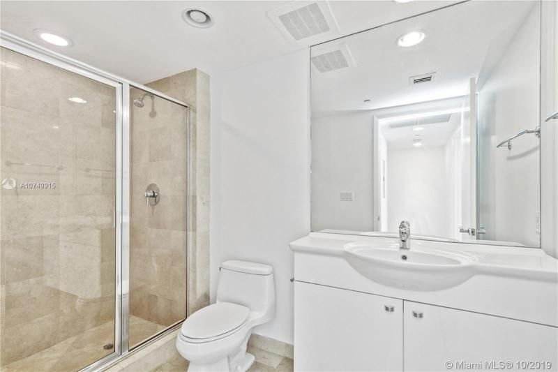 Beach Club I for Sale - 1850 S Ocean Dr, Unit 2010, Hallandale 33009, photo 11 of 48