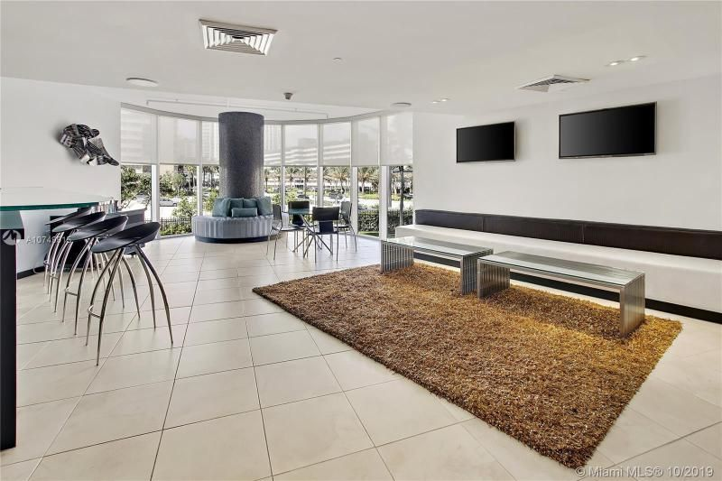 Beach Club I for Sale - 1850 S Ocean Dr, Unit 2010, Hallandale 33009, photo 33 of 48