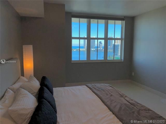 Aventura Marina for Sale - 3340 NE 190 ST, Unit LPH1709, Aventura 33180, photo 10 of 28