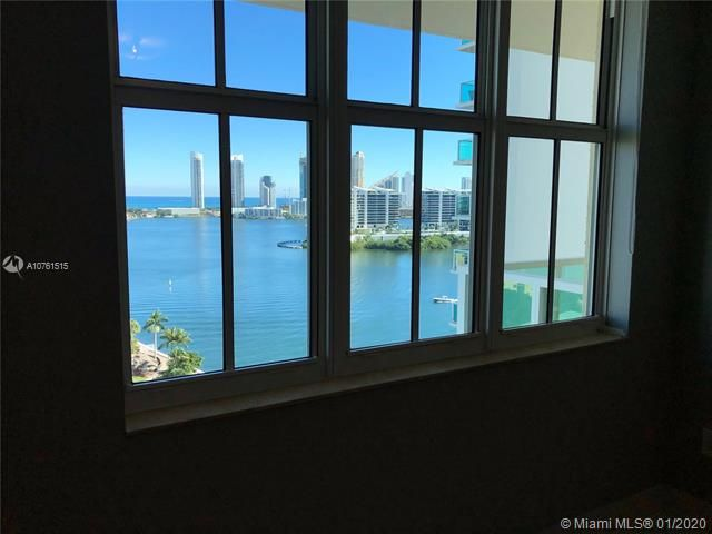 Aventura Marina for Sale - 3340 NE 190 ST, Unit LPH1709, Aventura 33180, photo 11 of 28