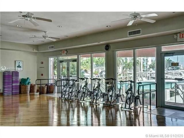Aventura Marina for Sale - 3340 NE 190 ST, Unit LPH1709, Aventura 33180, photo 26 of 28