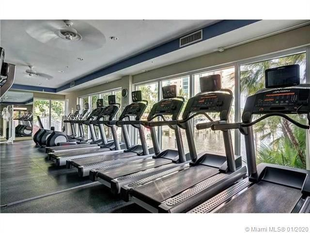Aventura Marina for Sale - 3340 NE 190 ST, Unit LPH1709, Aventura 33180, photo 27 of 28