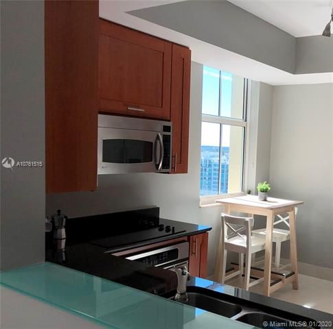 Aventura Marina for Sale - 3340 NE 190 ST, Unit LPH1709, Aventura 33180, photo 6 of 28