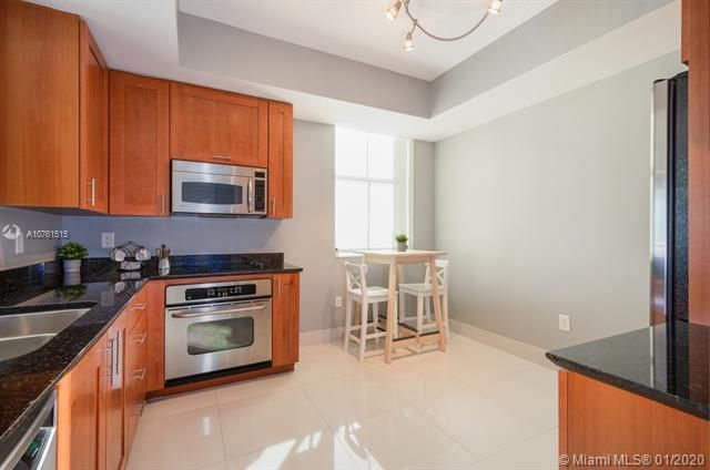 Aventura Marina for Sale - 3340 NE 190 ST, Unit LPH1709, Aventura 33180, photo 7 of 28