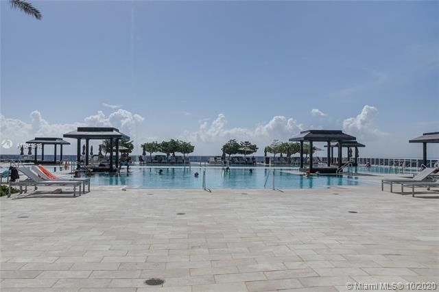 Beach Club I for Sale - 1850 S Ocean Dr, Unit 2609, Hallandale 33009, photo 47 of 57