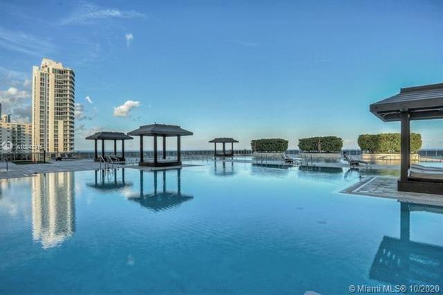 Beach Club I for Sale - 1850 S Ocean Dr, Unit 2609, Hallandale 33009, photo 49 of 57