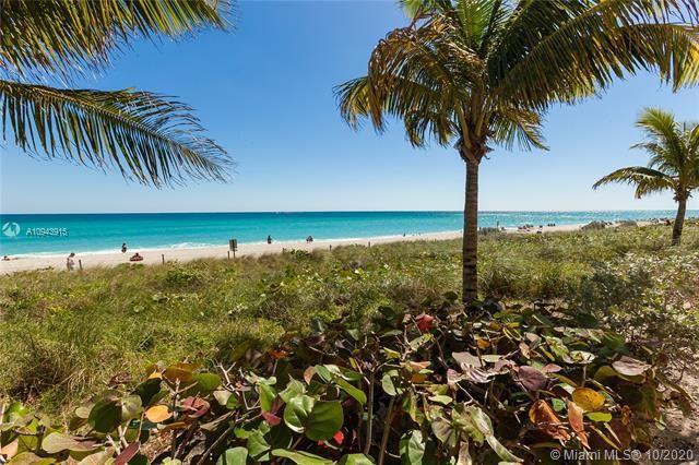 Beach Club I for Sale - 1850 S Ocean Dr, Unit 2609, Hallandale 33009, photo 51 of 57