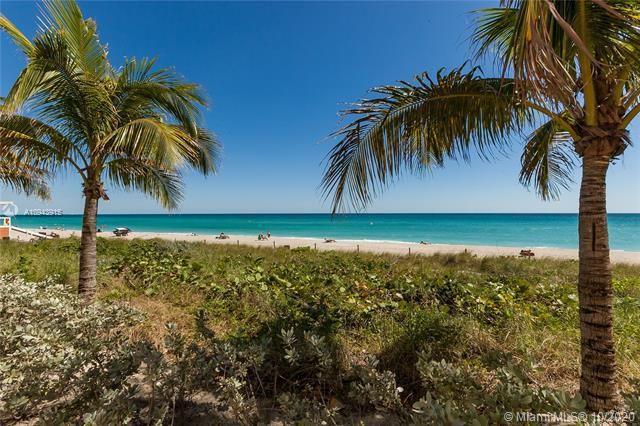 Beach Club I for Sale - 1850 S Ocean Dr, Unit 2609, Hallandale 33009, photo 55 of 57