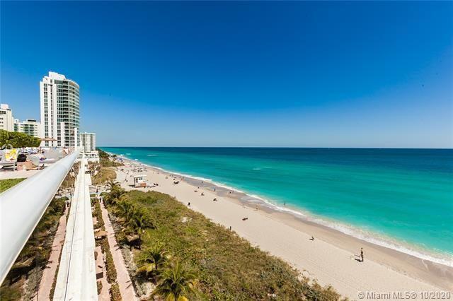 Beach Club I for Sale - 1850 S Ocean Dr, Unit 2609, Hallandale 33009, photo 56 of 57