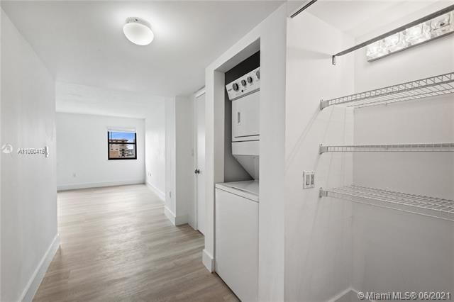 Summit for Sale - 1201 S Ocean Dr, Unit 1210S, Hollywood 33019, photo 12 of 39