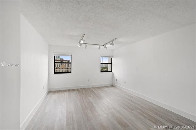 Summit for Sale - 1201 S Ocean Dr, Unit 1210S, Hollywood 33019, photo 14 of 39