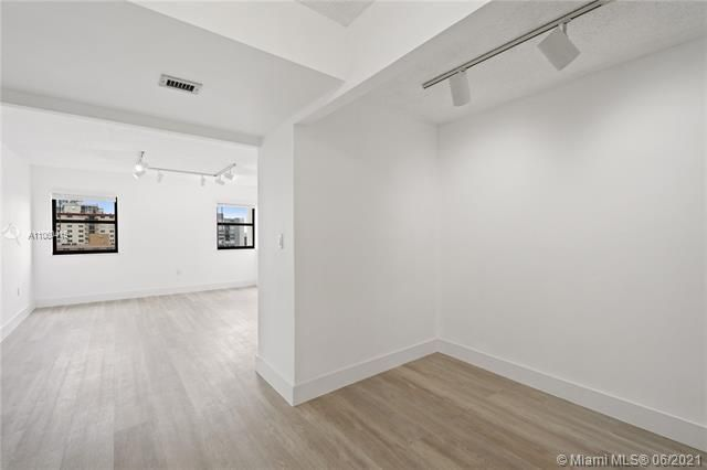 Summit for Sale - 1201 S Ocean Dr, Unit 1210S, Hollywood 33019, photo 16 of 39