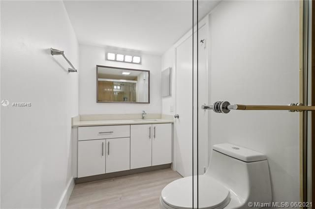 Summit for Sale - 1201 S Ocean Dr, Unit 1210S, Hollywood 33019, photo 18 of 39