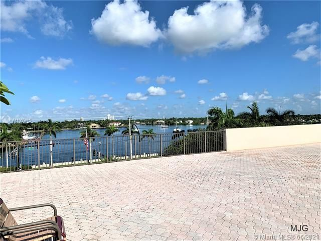 Summit for Sale - 1201 S Ocean Dr, Unit 1210S, Hollywood 33019, photo 28 of 39