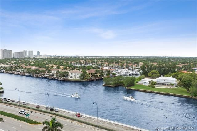Summit for Sale - 1201 S Ocean Dr, Unit 1210S, Hollywood 33019, photo 3 of 39