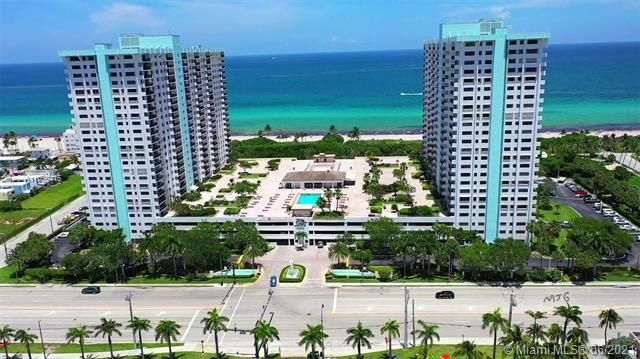 Summit for Sale - 1201 S Ocean Dr, Unit 1210S, Hollywood 33019, photo 39 of 39
