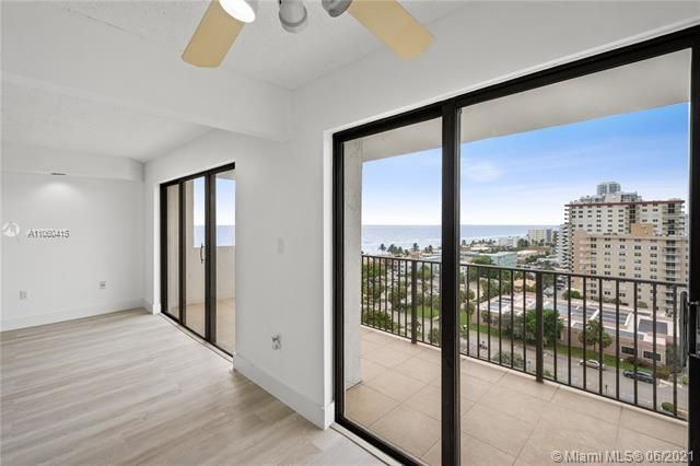 Summit for Sale - 1201 S Ocean Dr, Unit 1210S, Hollywood 33019, photo 6 of 39