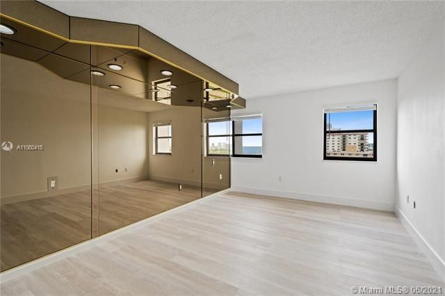 Summit for Sale - 1201 S Ocean Dr, Unit 1210S, Hollywood 33019, photo 9 of 39