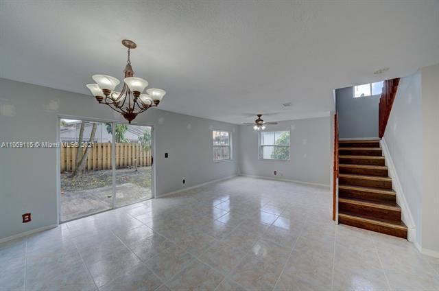 Coral Bay Replat Sec 1 for Sale - 6222 Navajo, Margate 33063, photo 7 of 37