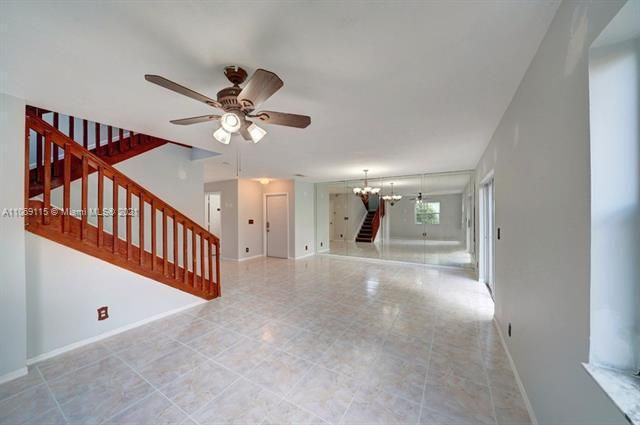 Coral Bay Replat Sec 1 for Sale - 6222 Navajo, Margate 33063, photo 9 of 37