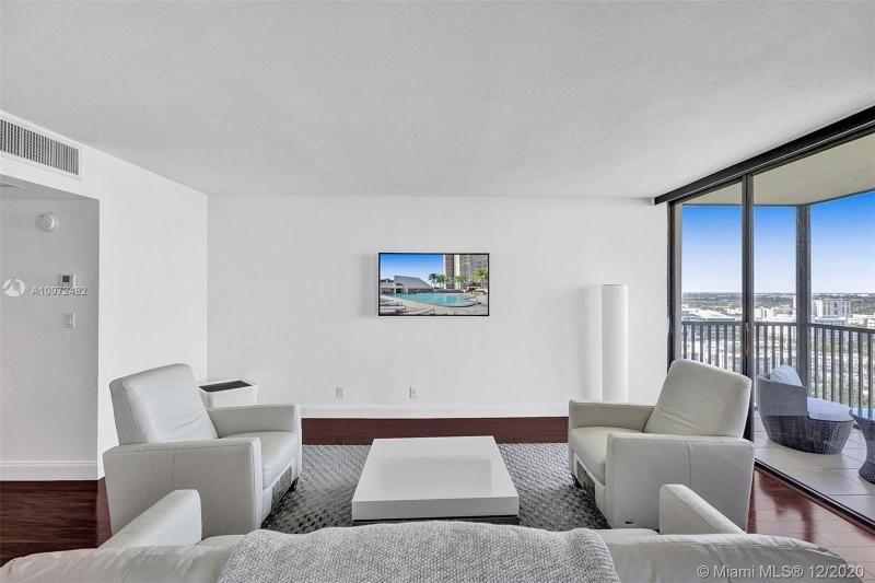 Coronado for Sale - 20379 W Country Club Dr, Unit 2531, Aventura 33180, photo 11 of 23