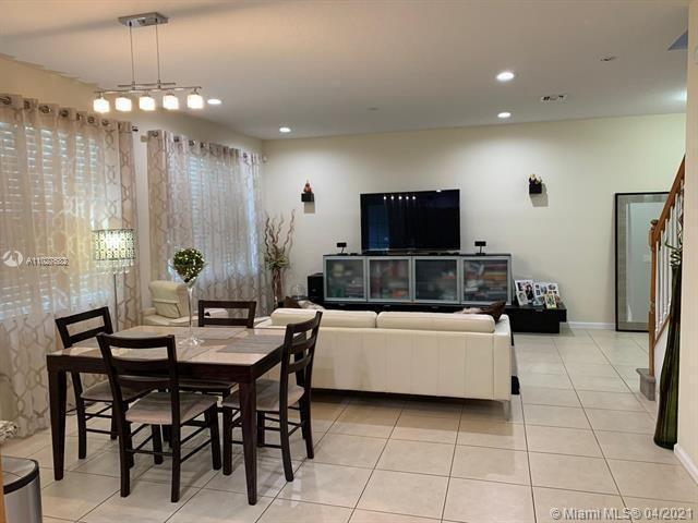 Artesia for Sale - 3330 NW 124th Way, Unit 3330, Sunrise 33323, photo 11 of 35