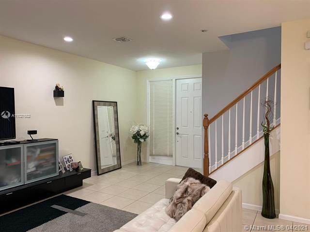 Artesia for Sale - 3330 NW 124th Way, Unit 3330, Sunrise 33323, photo 12 of 35