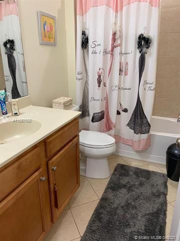 Artesia for Sale - 3330 NW 124th Way, Unit 3330, Sunrise 33323, photo 23 of 35