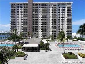 Summit for Sale - 1201 S Ocean Dr, Unit 214N, Hollywood 33019, photo 1 of 23