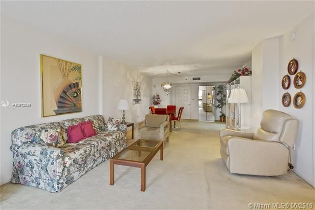 Summit for Sale - 1201 S Ocean Dr, Unit 214N, Hollywood 33019, photo 10 of 23