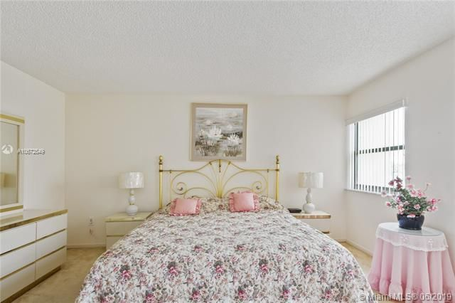 Summit for Sale - 1201 S Ocean Dr, Unit 214N, Hollywood 33019, photo 11 of 23