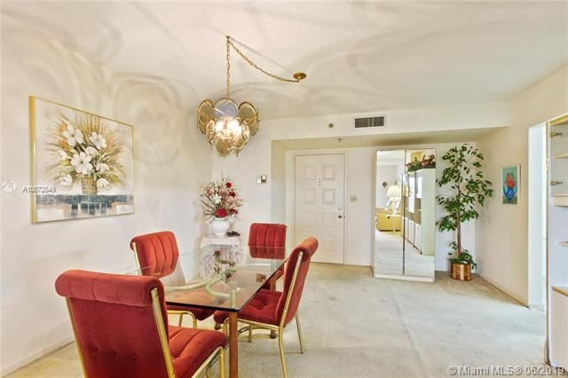 Summit for Sale - 1201 S Ocean Dr, Unit 214N, Hollywood 33019, photo 13 of 23
