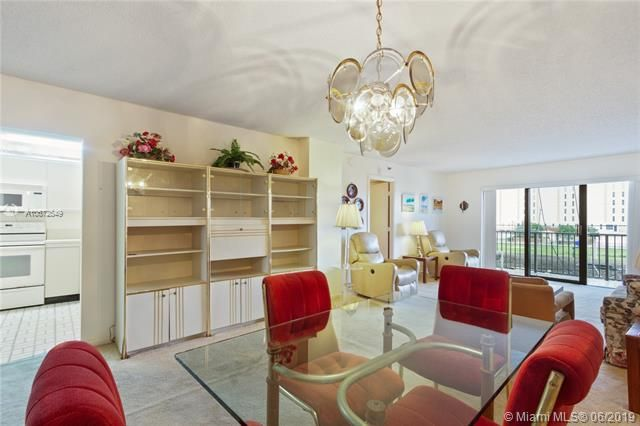 Summit for Sale - 1201 S Ocean Dr, Unit 214N, Hollywood 33019, photo 14 of 23
